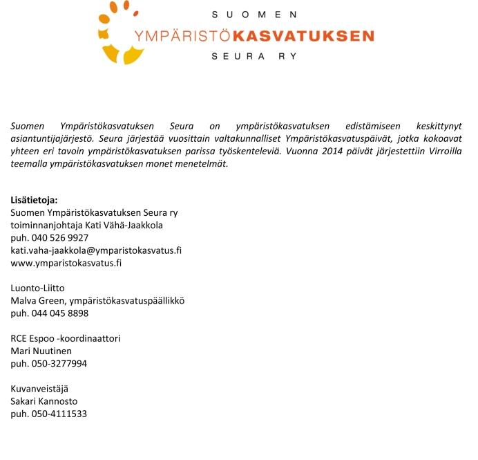 Ruusut_tiedote2014-8-2